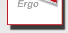 Medi Ergo